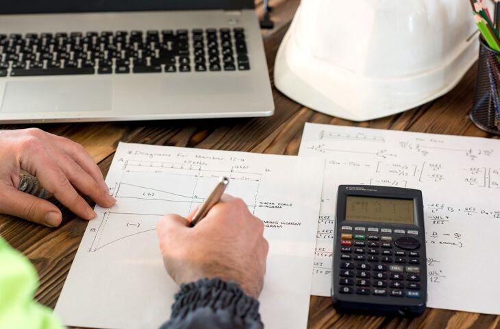 orçamentos para obra