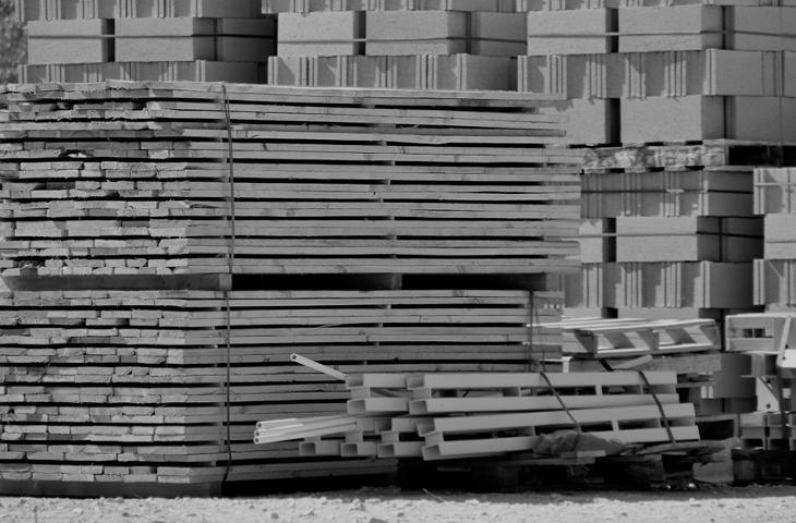 8 motivos para escolher uma construtora especializada em obras complexas