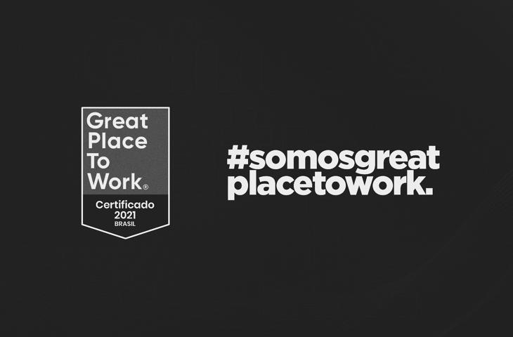 capa certificação GPTW